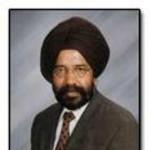 Sarjit Singh