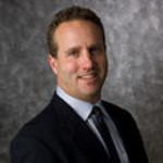 Dr. David Richard Vandersteen, MD