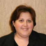 Susan Drucker