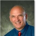 Dr. William Charles Husum, MD