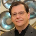Dr. Robert James Skalicky, DO