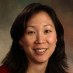 Dr. Vivian Hweiwen Mao, MD