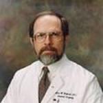 Dr. Mark Warren Mattson, MD