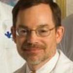 Dr. David Louis Kelly, MD