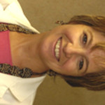 Dr. Christina Eileen Ellis, MD