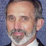 Dr. Walter Powell Dembitsky, MD