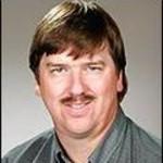 Dr. Mark J Tieszen, MD
