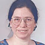 Edith Hasbrouck