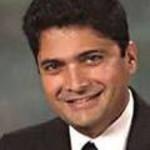 Dr. Sanjeev Gangadhar Vaishampayan, MD