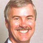 Dr. Paul F Meyer, MD