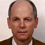 Charles Yarbrough
