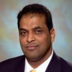 Dr. Syed Abdul Moqeeth, MD
