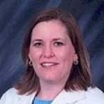 Dr. Robyn Brehm Germany, MD
