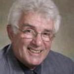 Dr. Vincent Ferdinando Giusti, MD
