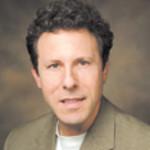 Dr. Thomas Alan Wohl
