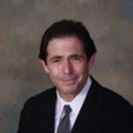 Dr. Martin Rothschild, MD