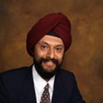Dr. Satvir Singh, MD