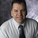 Dr. Jose Miguel Leiva, MD