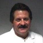 Dr. Richard Charles Raczka, MD