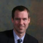 Dr. David Martin Hahn, MD