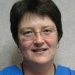 Dr. Katherine Stultz Claflin, MD