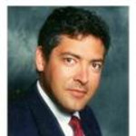 Dr. Julio Daniel Vallette, MD