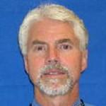 Dr. Henry Patrick Carr, MD