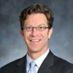 Dr. Jonathan W Zimmerman, MD