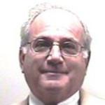 Dr. Arnold Stephen Grandis, MD