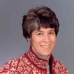 Dr. Christina Pieper-Bigelow, MD