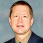 Gregg Kling
