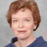 Dr. Jane Harvey Mccaleb, MD
