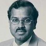 Dr. Natarajan Manickam, MD