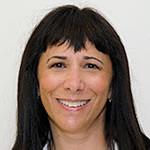 Dr. Robyn Beth Faye, MD