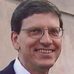 Dr. Joseph Emmett Murray, MD