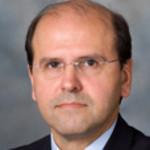 Dr. Joseph Luis Nates, MD