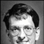 Peter Benjamin Crino
