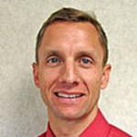Dr. Grady Van Shue, MD