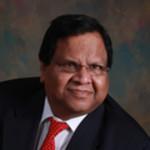Kundan Gupta