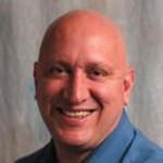 Dr. Bernard Thomas Fritz, MD