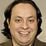 Dr. Guillermo Otero Perez, MD