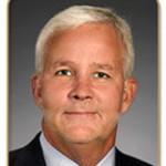 Dr. Phil Rhiddlehoover, MD