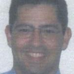 Dr. Eliecer Kurzer, MD