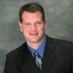 Dr. Joseph Aaron Dietzler, MD