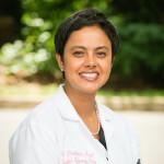 Dr. Prashanti Aryal, MD