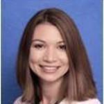 Dr. Jennifer Lynn Mathis, MD