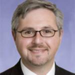 Brian Edward Schirf