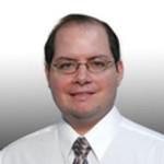 Dr. Anthony Thomas Tomassi, MD