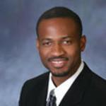 Dr. Etwar Hylton Mcbean, MD