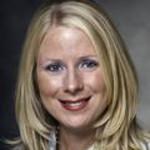 Michele Lynne Bailey
